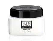 Erno Laszlo Phelityl Night Cream-1.7 oz.