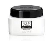 Erno Laszlo Phelityl Night Cream-1.7 oz.