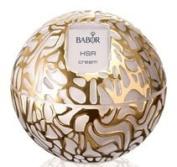 BABOR - HSR Lifting Extra Firming Cream