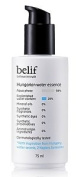 KOREAN COSMETICS, LG Household & Health Care_ belif, Hungarian Water Essence 75ML (water supply, Long Lasting)[001KR]