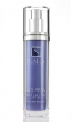 Scalisi Skincare Anti-Ageing Moisturiser Broad Spectrum SPF 30, 50ml