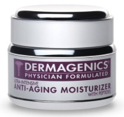 Ultra-Intensive Anti-Ageing Moisturiser with Peptides