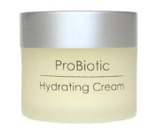 Holy Land Cosmetics Probiotic Hydrating Cream 250ml