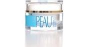LaPeau Switzerland Day Cream-Gel Hydrating Complex