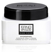Erno Laszlo Hydraphel Intensive Night Cream-1.7 oz.