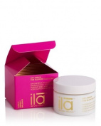 ILA DAY CREAM FOR GLOWING RADIANCE 50ml