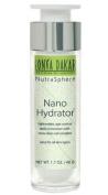 Sonya Dakar Nano Hydrator 50ml