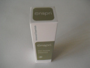 Enspri Sheer Ceramide Moisture-locking Protective Serum