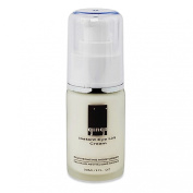 Gingi Instant Eye Lift Cream Rejuvenating Cellular Revitalising System (All Skin Type) 1 fl. Oz. 30 ml.