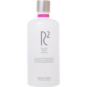 R2 SHIZENNHA Basic Cosmetics Skin Lotion MF105(for Normal Skin) 330ml