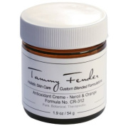 Tammy Fender Antioxidant Creme Neroli & Orange