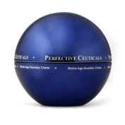 Anti-ageing Cream - Perfective Ceuticals Divine Age Guardian Cream with Growth Factor