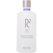 R2 SHIZENNHA Basic Cosmetics Skin Lotion MF107(for Dry Skin) 330ml