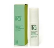 ila Rainforest Renew Night Cream for Skin Regeneration