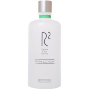 R2 SHIZENNHA Basic Cosmetics Skin Lotion MF201(for Oily Skin) 330ml