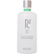 R2 SHIZENNHA Basic Cosmetics Skin Lotion MF201(for Oily Skin) 330ml