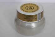Nature's Gold Skin Radiance Gel-salon Pack 200grams