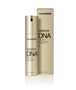 Radiance DNA Night Cream by Mesoestetic