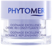 Phytomer Ogenage Excellence Radiance Replenishing Cream