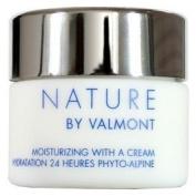Valmont Moisturising With A Cream - 50ml