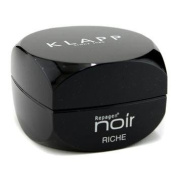 Repagen Noir Riche - Klapp - Repagen Noir - Day Care - 15ml/0.5oz