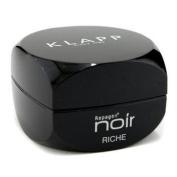 Repagen Noir Riche - Klapp - Repagen Noir - Day Care - 15ml/0.5oz