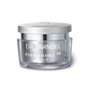 Dr Grandel PERFORMANCE 3D FACE 50ml