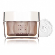 Love Life Skin Restorative Moisturiser 50ml