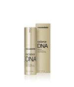 Radiance DNA Eccense Facial Serum 30ml/1.01 fl. oz