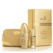 Omar Sharif Re20 Silky Liposome Essence Set
