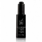 Vie Collection Concentre de Vie Youth Elixir - 30ml