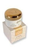 GERne'tic NUCLEA Repairing cream 50ml