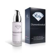 Fytofontana Cosmeceuticals Diamondceutical Rejuvenating Magic Elixir, 1.05 Fluid Ounce