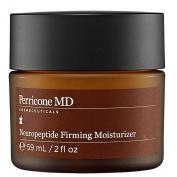Neuropeptide Firming Moisturiser