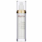 Alyria Intense Wrinkle Correction 50ml