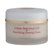 Mary Cohr Nourishing Firming Cream 50 ml