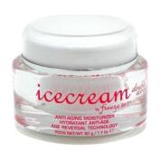IceCream Double Scoop Intensive Anti-Ageing Moisturiser 50g/50ml