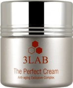 3LAB The Perfect Cream-2 oz.