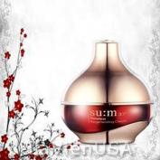 Korean Cosmetics, LG SUM 37 Flawless Regenerating Cream 50ml