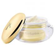 Ingrid Millet Perle de Caviar NutriSuprême Rich Anti-Wrinkle Cream