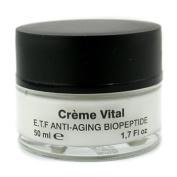 Dr. Sebagh Vital Cream 50Ml/1.7Oz