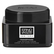 Erno Laszlo Transphuse Line Refining Cream-1.7 oz.