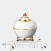 Korean Cosmetics, LG The history of Whoo_Myungyihyang Repair Cream