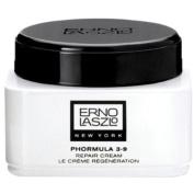 Erno Laszlo Phormula 3-9 Repair Serum-1 oz.