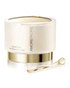 Amore Pacific Time Response Skin Renewal Gel Creme 1.7 fl. oz./50 ml