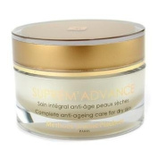 Methode Jeanne Piaubert Suprem Advance - Complete Anti-Ageing Care For Dry Skin 50ml/1.66oz