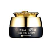 Charmzone Charm In Cell Toco-Vita Cream