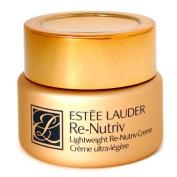 Estee Lauder Re-nutriv Light Weight Cream