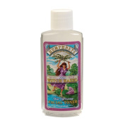Witch Hazel Skin Softening Facial Toner, Lilac, Alcohol Free 60ml by Humphreys Pharmacal Inc / 60ml.