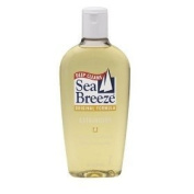 SEA BREEZE ASTRINGENT ORIGINAL Size